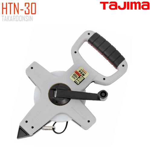 TAJIMA Engineer Ten HTN-30