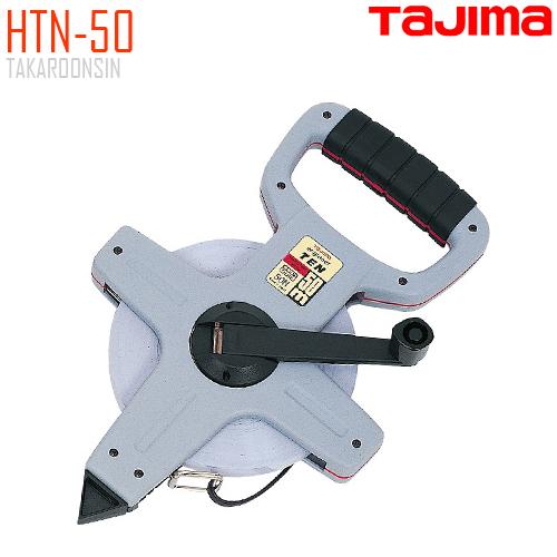 TAJIMA Engineer Ten HTN-50