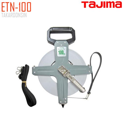 TAJIMA Engineer Ten ETN-100