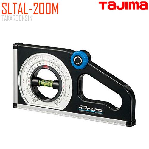เครื่องมือวัดระดับน้ำTAJIMA SLANT SLTAL-200M