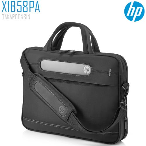 กระเป๋าใส่โน้ตบุ๊ค HP X1B58PA