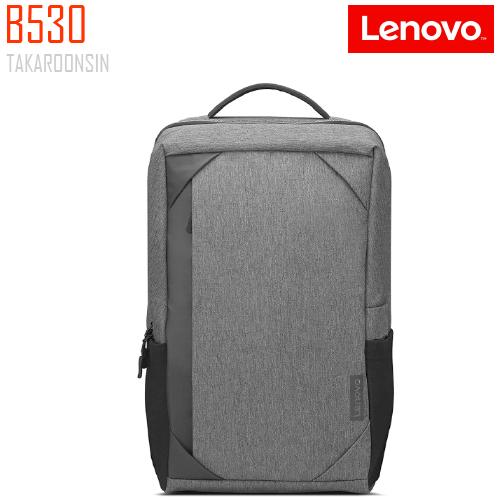กระเป๋า LENOVO B530 (GX40X54261)