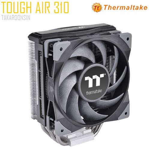 THERMALTAKE TOUGHAIR 310 CPU COOLER
