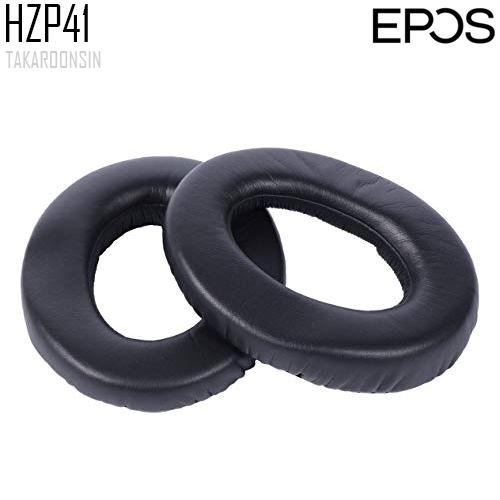 ฟองน้ำหูฟัง EPOS HZP41