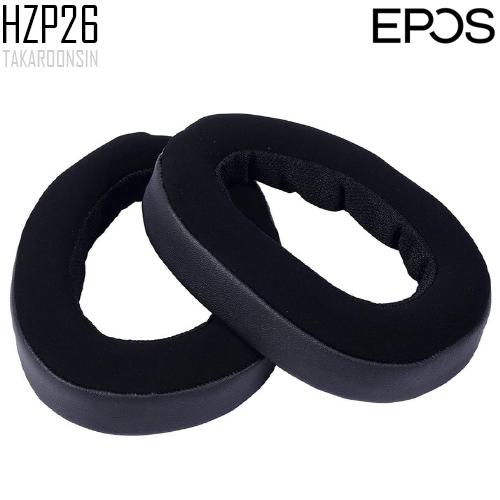 ฟองน้ำหูฟัง EPOS HZP26