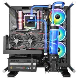 อุปกรณ์เสริมแต่ง PC