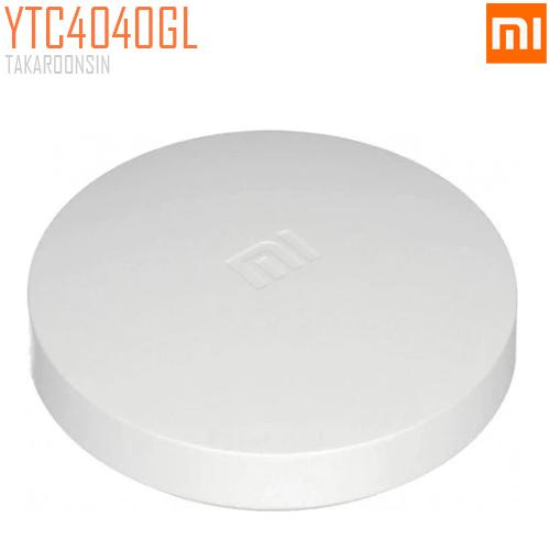 สวิตซ์อัจฉริยะไร้สาย Xiaomi Mi Wireless Switch