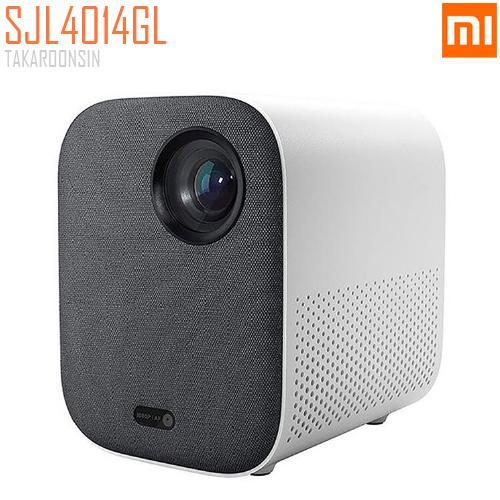 XIAOMI Mi Smart Projector mini