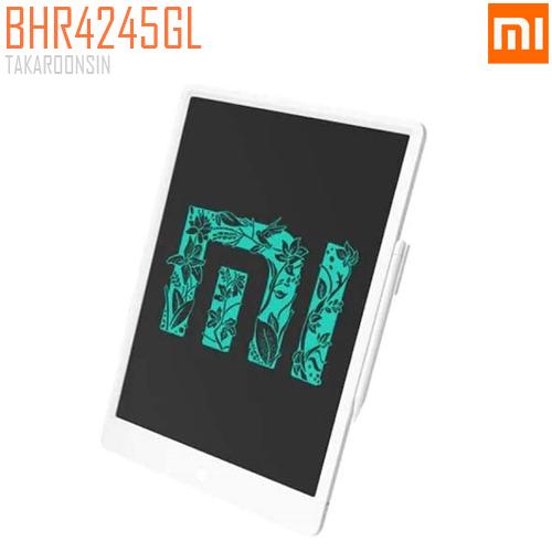 กระดานเขียน Xiaomi Mi LCD Writing Tablet 13.5