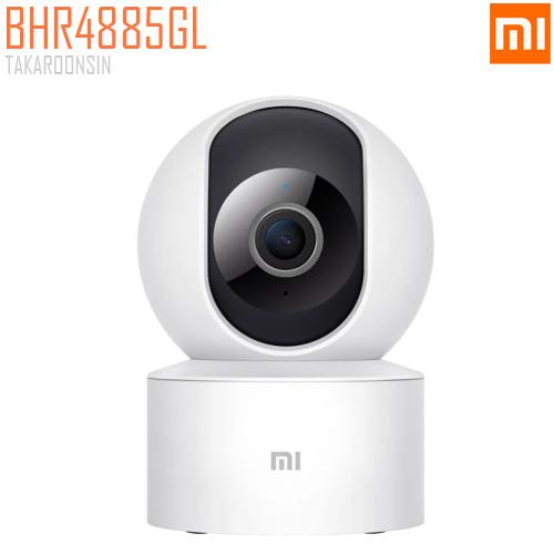 กล้องวงจรปิด XIAOMI Mi  360 องศา Camera (1080p)