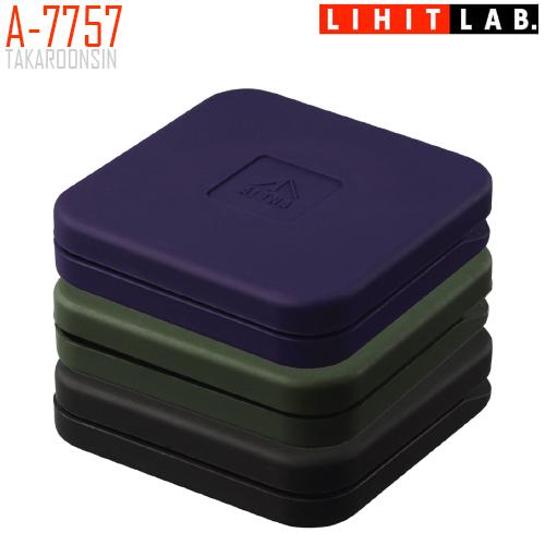 ที่ม้วนเก็บสายชาร์จพร้อมแม่เหล็ก LIHIT A-7757
