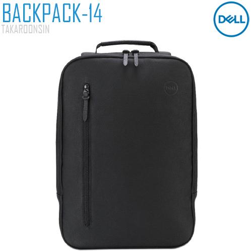 กระเป๋าเป้ DELL PREMIER BACKPACK 14