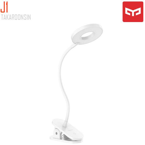 โคมไฟแบบหนีบ YEELIGHT LED CLIP LAMP J1