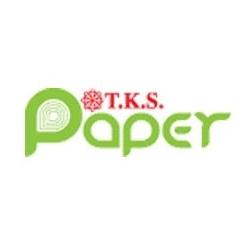 T.K.S
