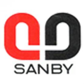 SANBY