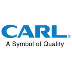 CARL (6)