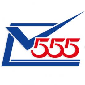 555 (6)