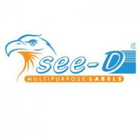 SEE-D