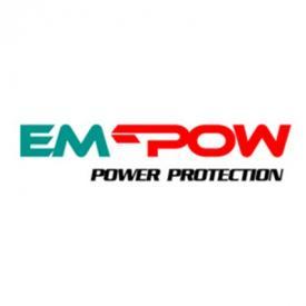 EMPOW