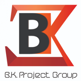 BK (6)