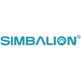 SIMBALION