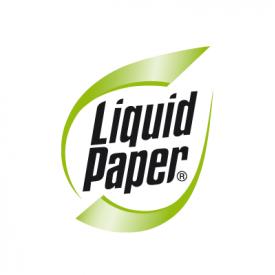 LIQUID PAPER MATE