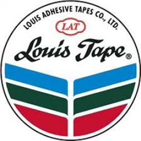 LOUIS TAPE