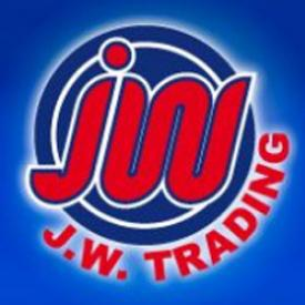 J.W. TRADING