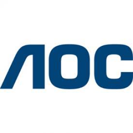 AOC (6)