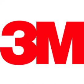 3M (6)