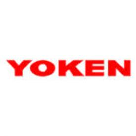YOKEN
