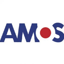 AMOS (6)