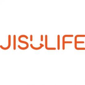 JISULIFE