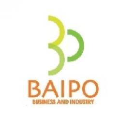 BAIPO