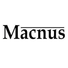 MACNUS