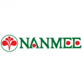 NANMEE