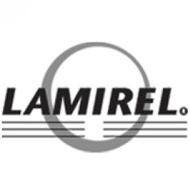 LAMIREL
